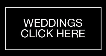Cornwall Parties For all your wedding disco, mobile disco, kids parties & photography needs in Cornwall & the South West